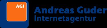 Andreas Guder Internetagentur